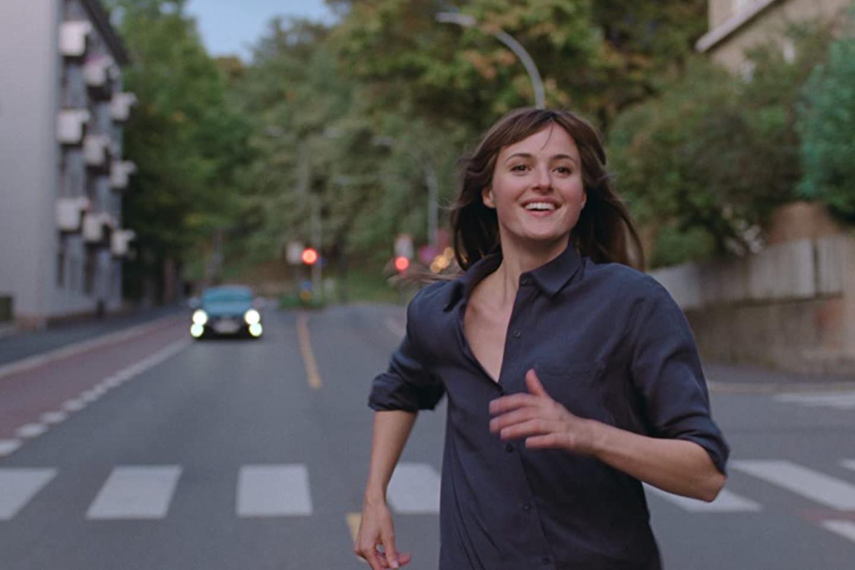 Кадр из фильма «Худший человек на свете»