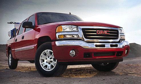 General Motors может продать финансовое подразделение