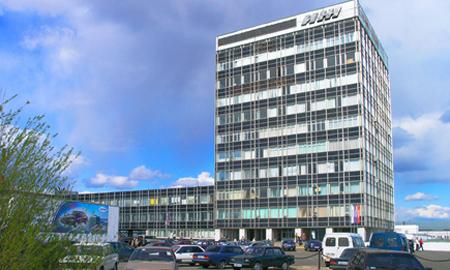 Hyundai и KIA могут отказаться от сотрудничества с «ИжАвто»