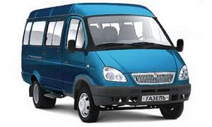 ГАЗ начал выпуск Газелей, отвечающих нормам Евро-4