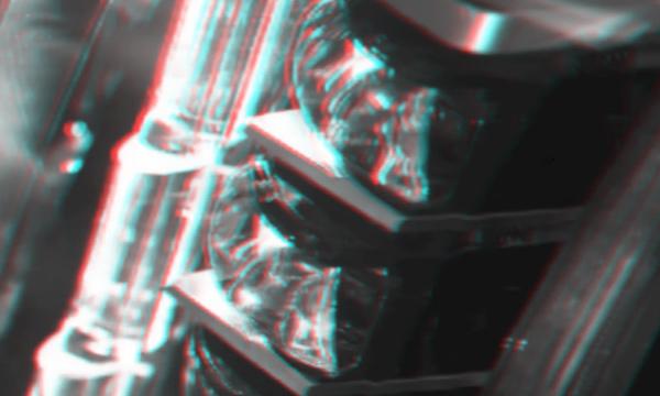 Cadillac показал тизеры нового Escalade