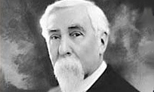 Генри Лиланд
