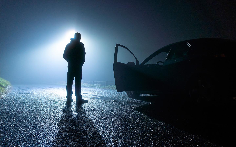 Как машины угоняют из автосалонов. 7 дерзких краж, попавших на видео