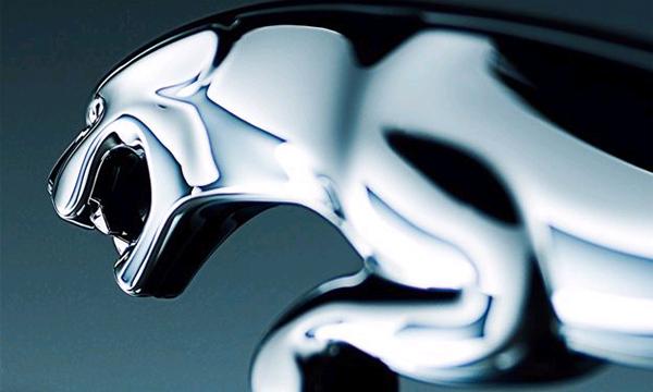 Jaguar готовит дешевые купе и кроссовер