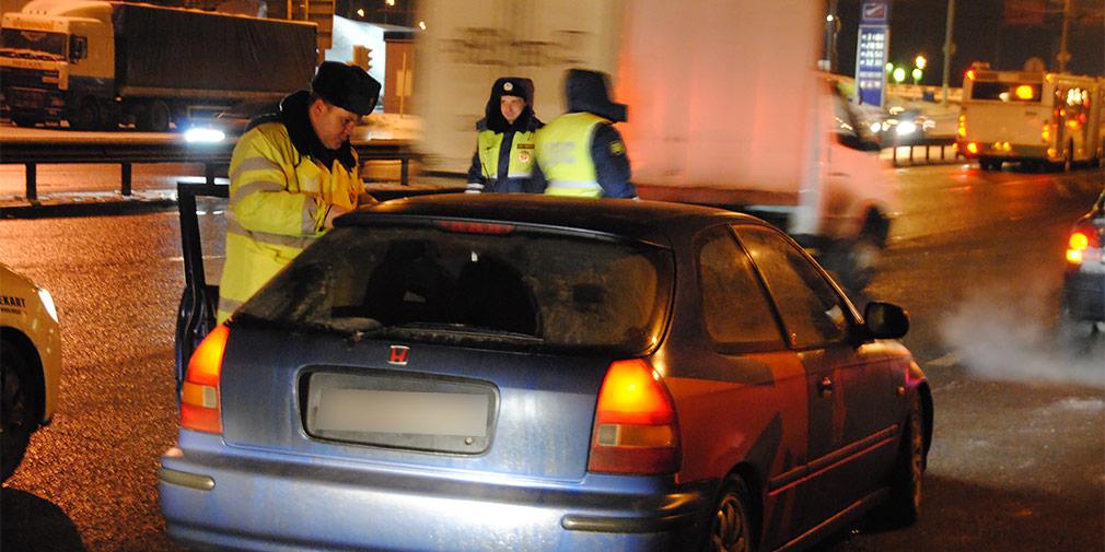 Управление автомобилем в черногории российские права