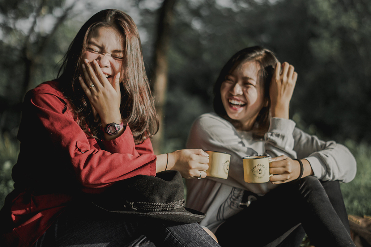 Неочевидная польза какао — напиток может поднять настроение