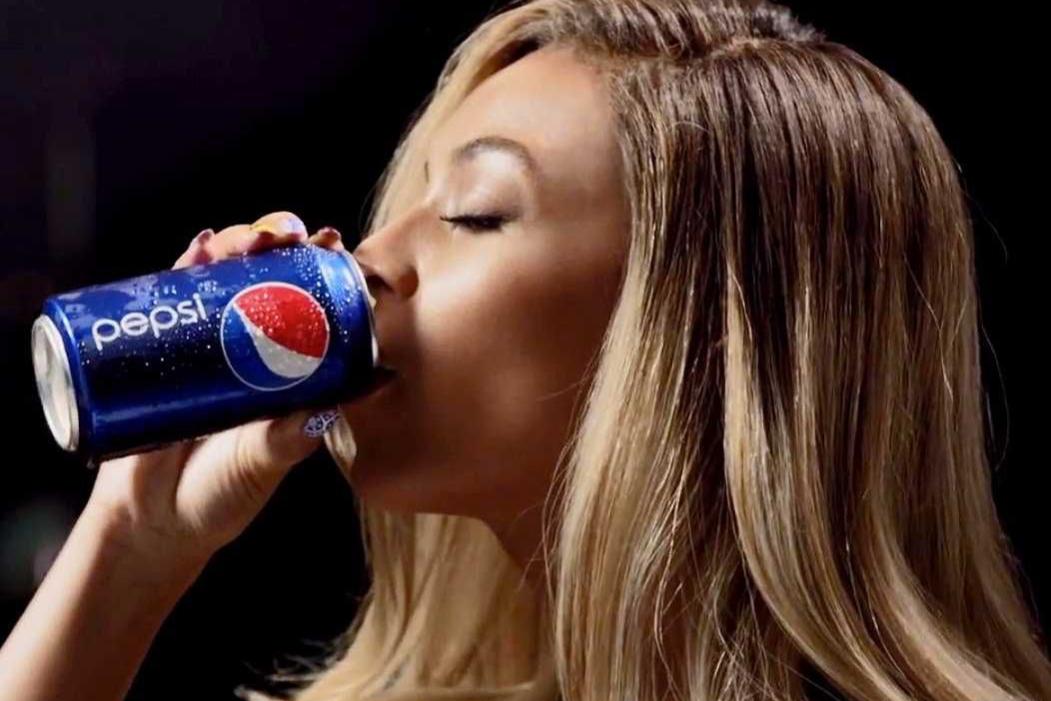 Фото: PepsiCo