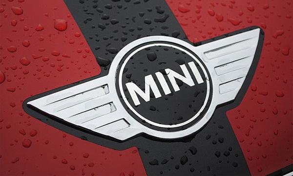 Модельный ряд MINI вырастет до 10 авто