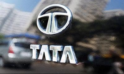 Tata Motors завершила сделку по приобретению Jaguar и Land Rover