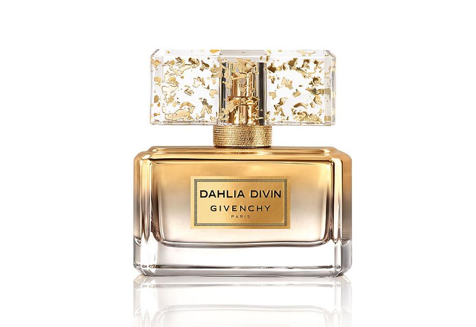 Фото: пресс-служба Givenchy