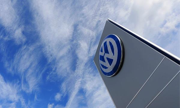 Volkswagen представил стратегию выхода из кризиса после «дизельгейта»