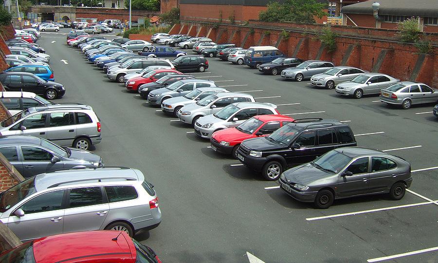 Упрощенная регистрация автомобилей – все «за» и «против»