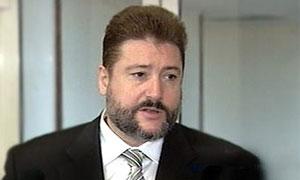 Георгий Боос просит правительство РФ упростить порядок ввоза в регион подержанных иномарок