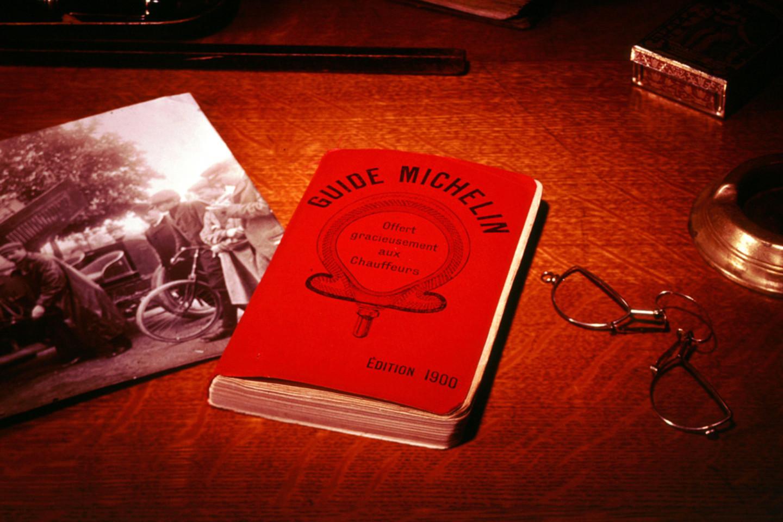Фото: guide.michelin.com