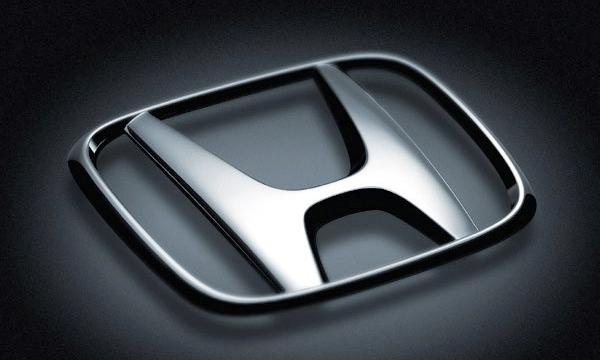 Автомобили Honda признали самыми надежными среди подержанных