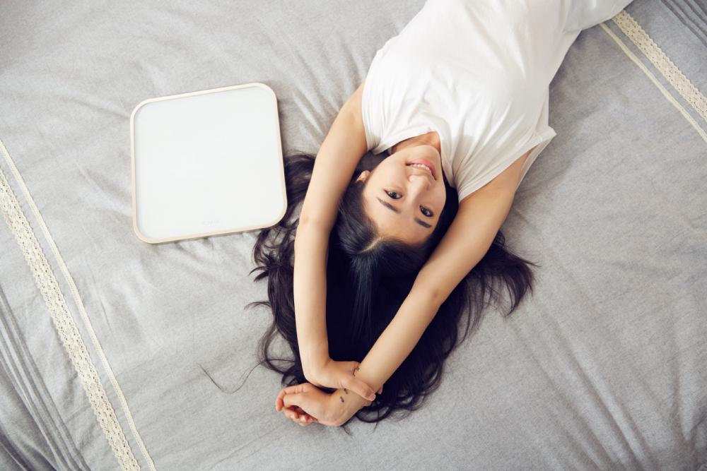 Своевременный отдых — отличное средство для иммунитета