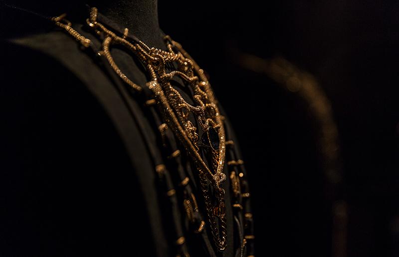 Фото: Hermès