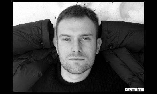 Актер Никита Емшанов погиб в ДТП на Садовом кольце