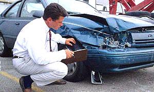 Отечественные автомобили страховать дороже
