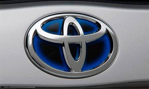 У Toyota может появиться бюджетный заднеприводный хетчбек
