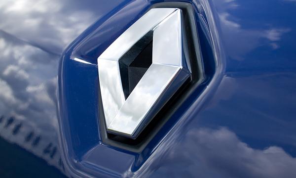 Renault создал один из самых производительных моторов в мире