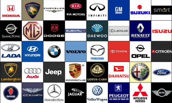 Самые ожидаемые автомобили 2010 года