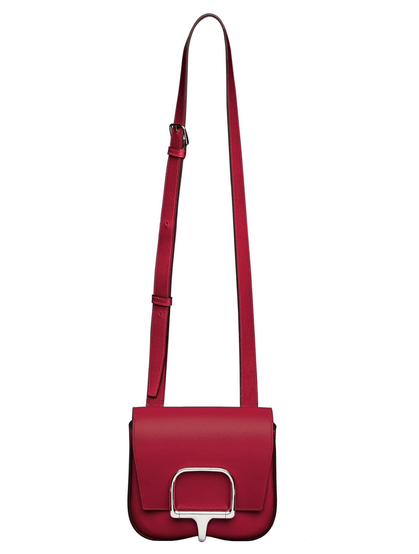 Hermès Della Cavalleria, цена по запросу (Hermès)