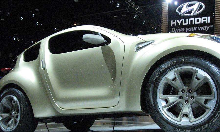 Hyundai и РАТ запускают программу Hyundai Family