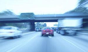 В США могут снизить максимальную скорость до 88 км/ч