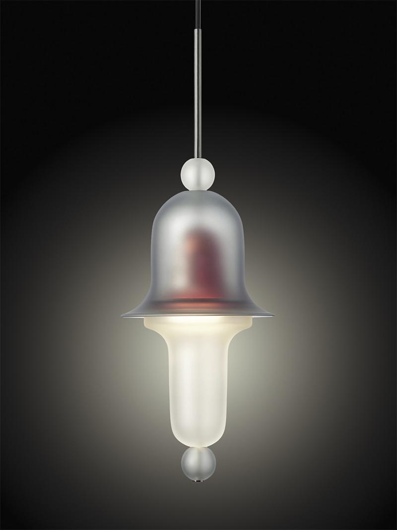 Потолочный светильник Siren, Preciosa