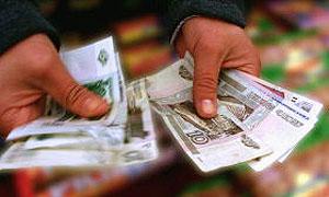 Транспортный налог могут повысить в пять раз
