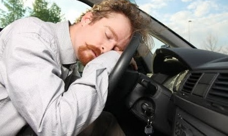 Классическую музыку назвали опасной для водителей