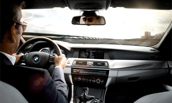 В России назвали лучшие автомобильные бренды