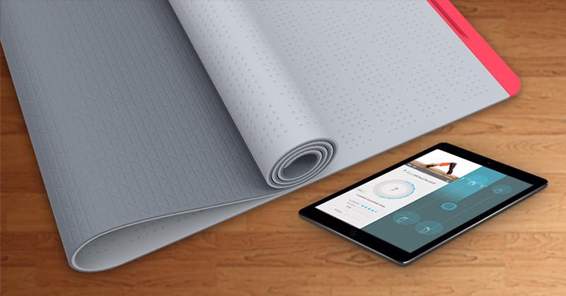 Фото: smartmat.com