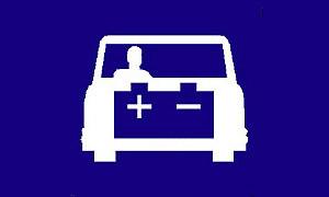В Серебряный бор можно будет въехать только на электромобиле