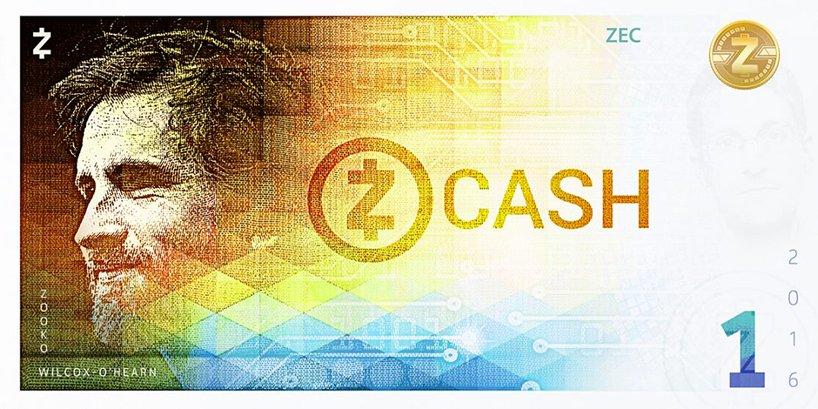 Zcash — криптовалюта с открытым исходным кодом, обеспечивающая конфиденциальность и выборочную прозрачность транзакций