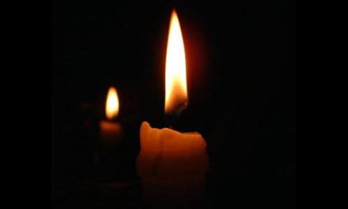Сегодня в Южной Осетии траур по жертвам ДТП на Транскаме