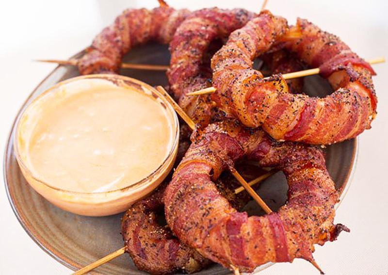 Фото: grilling24x7.com