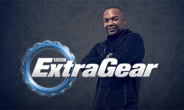 BBC запустит телешоу о съемках Top Gear