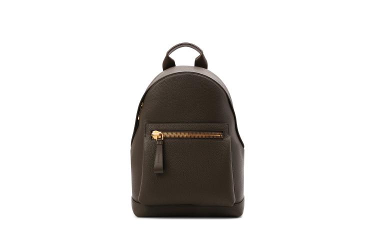 Мужской рюкзак Tom Ford, 265 500 руб. (Барвиха Luxury Village)