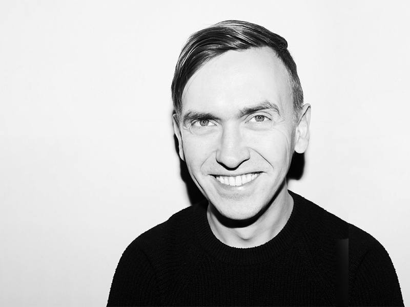 Валерий Печейкин