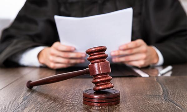 Суд рассмотрит иск о запрете в России автомобилей Hyundai и Kia
