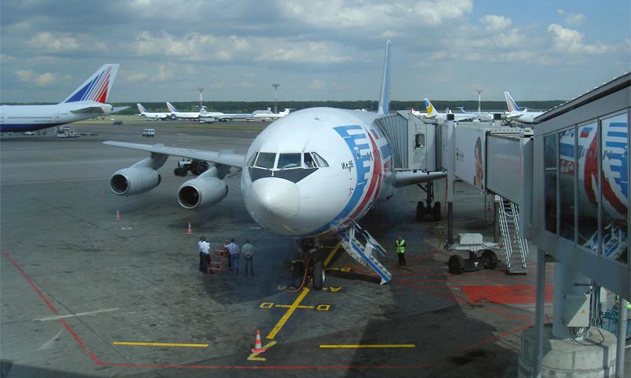 Родственники пострадавших в ДТП россиян вылетают в Турцию