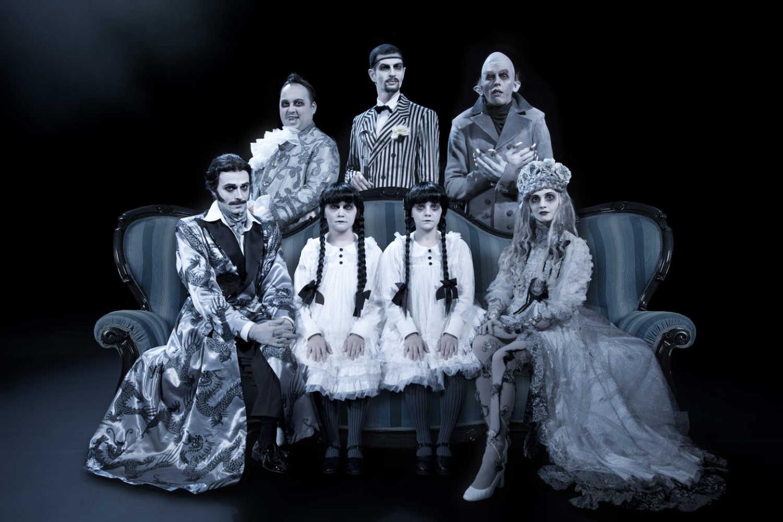 Фото: fomenko.theatre.ru