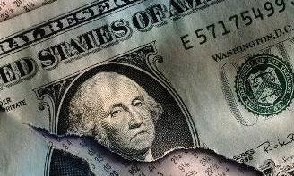 Чистые убытки GM за 9 месяцев составили 3,05 млрд долл.