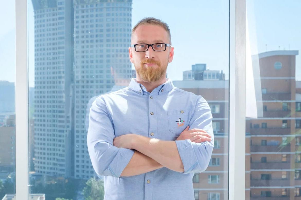 Алексей Утин, кардиолог, сердечно-сосудистый хирург