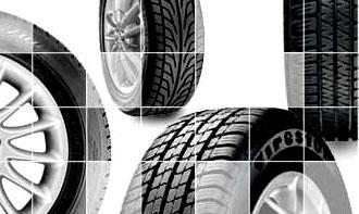 Bridgestone заплатит Ford 240 миллионов долларов за бракованные шины