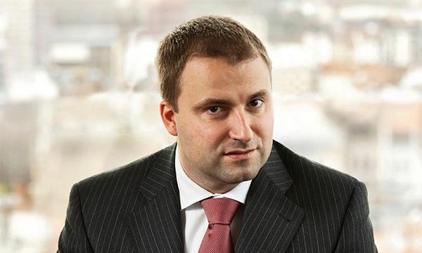 Новым главой Skoda в России  стал Ян Прохазка
