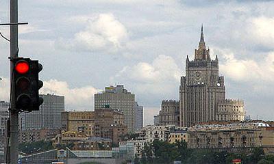 Все светофоры Москвы заменят на светодиодные до конца года