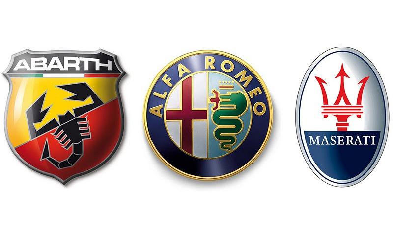 Итальянский автоконцерн Fiat выделил в особое подразделение Alfa Romeo, Abarth и Maserati